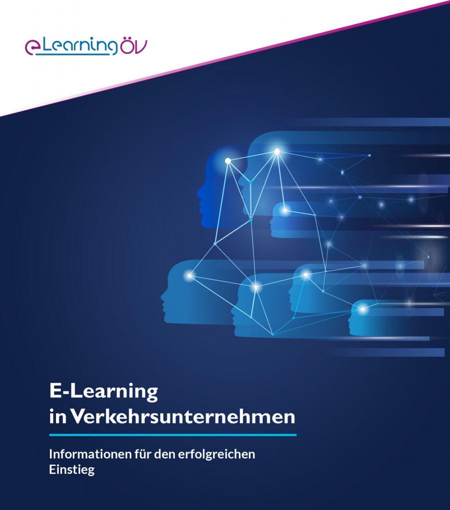 E-Learning in Verkehrsunternehmen